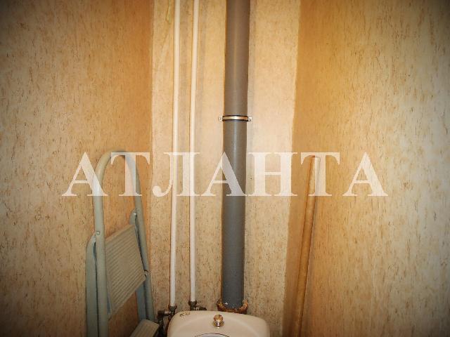 Продается 2-комнатная квартира на ул. Бочарова Ген. — 26 300 у.е. (фото №5)