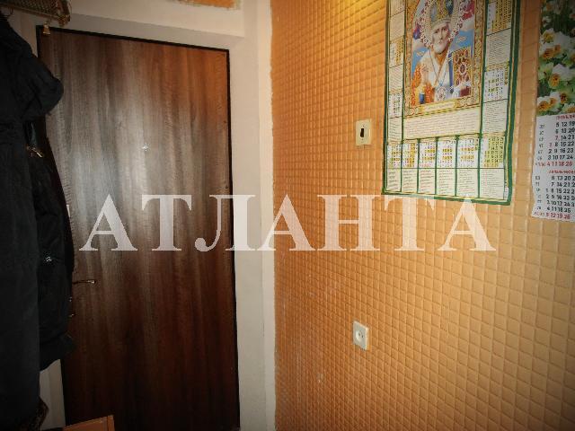 Продается 2-комнатная квартира на ул. Бочарова Ген. — 26 300 у.е. (фото №6)