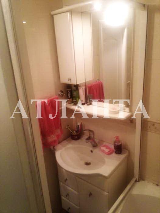 Продается 5-комнатная квартира на ул. Проспект Добровольского — 55 000 у.е. (фото №9)