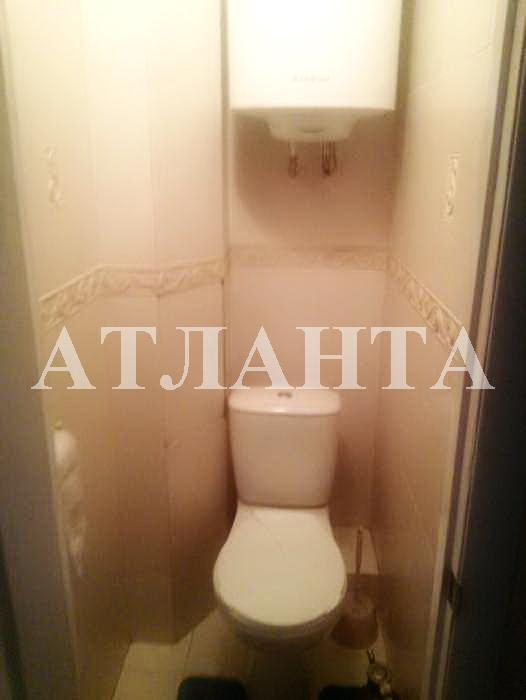Продается 5-комнатная квартира на ул. Проспект Добровольского — 55 000 у.е. (фото №10)