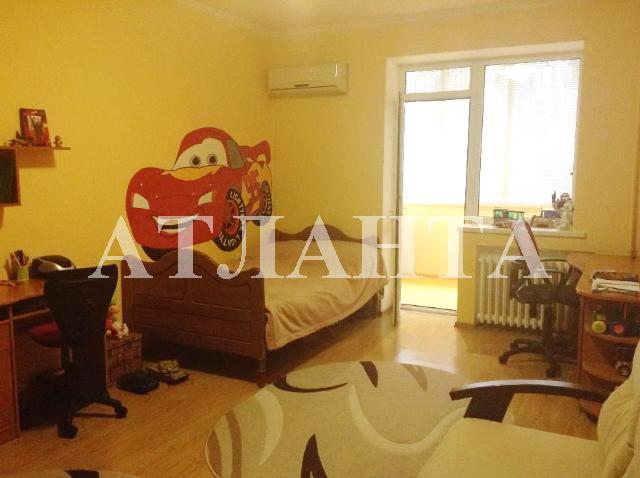 Продается 3-комнатная квартира на ул. Марсельская — 92 000 у.е. (фото №2)