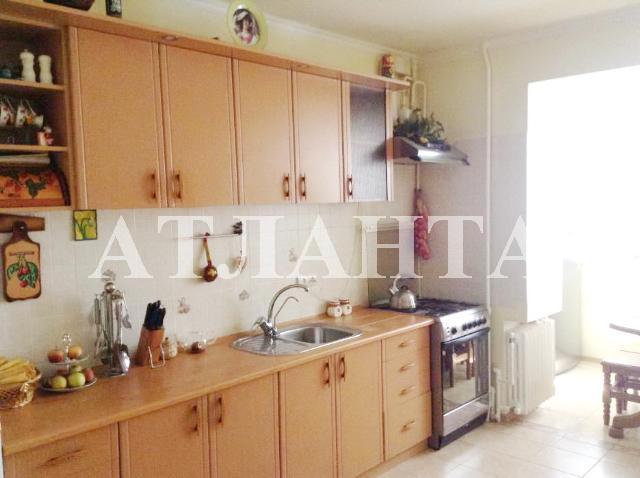 Продается 3-комнатная квартира на ул. Марсельская — 92 000 у.е. (фото №4)