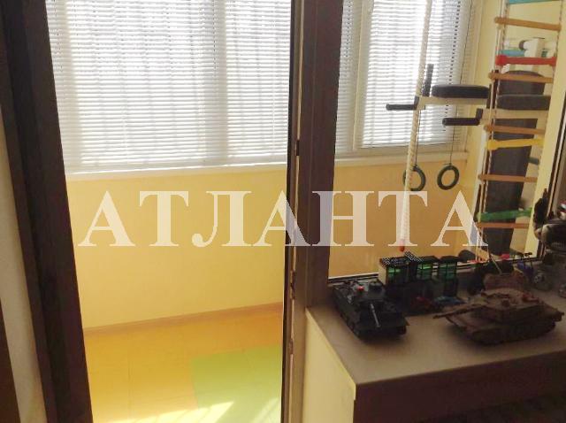 Продается 3-комнатная квартира на ул. Марсельская — 92 000 у.е. (фото №5)