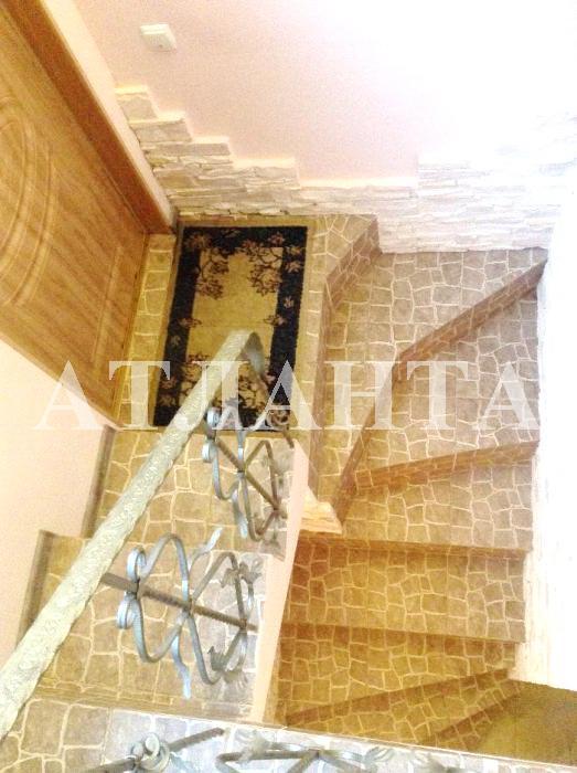 Продается 3-комнатная квартира на ул. Марсельская — 92 000 у.е. (фото №7)