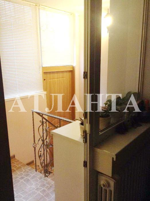 Продается 3-комнатная квартира на ул. Марсельская — 92 000 у.е. (фото №9)