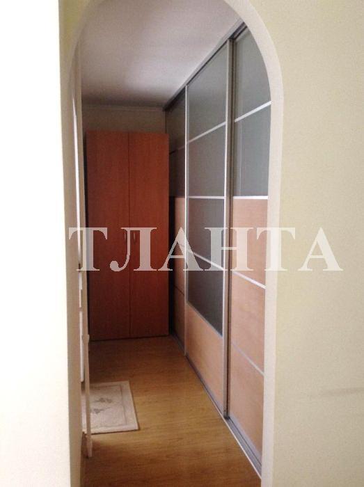 Продается 3-комнатная квартира на ул. Марсельская — 92 000 у.е. (фото №10)