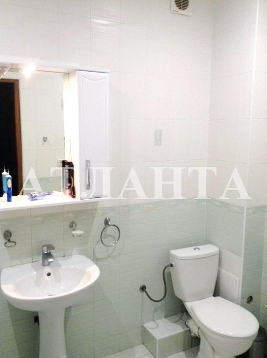 Продается 3-комнатная квартира на ул. Марсельская — 92 000 у.е. (фото №12)