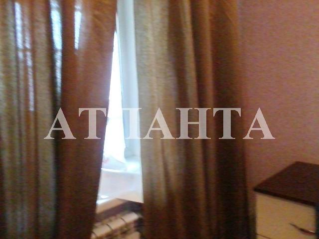 Продается 2-комнатная квартира на ул. Черноморского Казачества — 22 500 у.е. (фото №5)