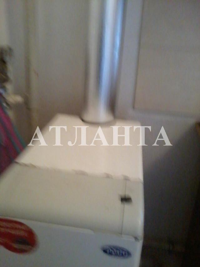 Продается 2-комнатная квартира на ул. Черноморского Казачества — 22 500 у.е. (фото №6)
