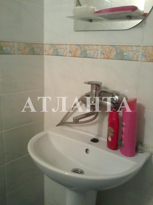 Продается 2-комнатная квартира на ул. Черноморского Казачества — 22 500 у.е. (фото №7)