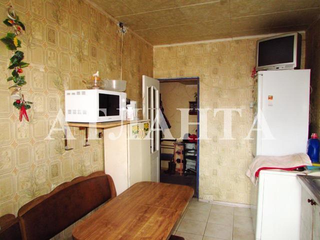 Продается 5-комнатная квартира на ул. Проспект Добровольского — 48 000 у.е. (фото №2)