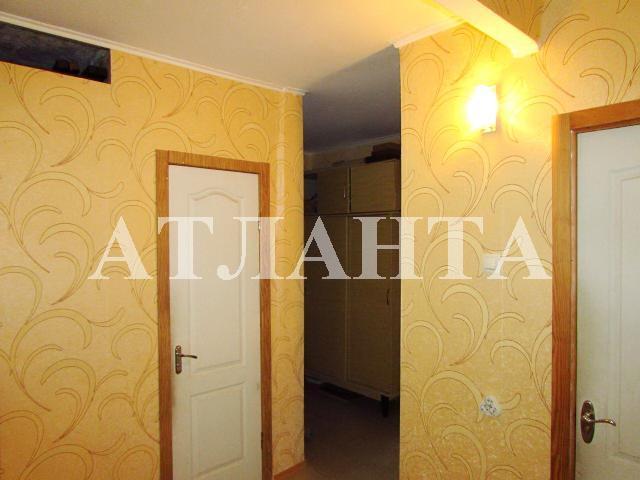 Продается 5-комнатная квартира на ул. Проспект Добровольского — 48 000 у.е. (фото №4)