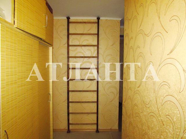 Продается 5-комнатная квартира на ул. Проспект Добровольского — 48 000 у.е. (фото №5)