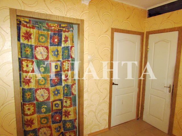 Продается 5-комнатная квартира на ул. Проспект Добровольского — 48 000 у.е. (фото №6)