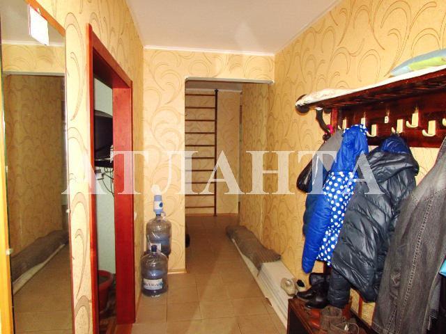 Продается 5-комнатная квартира на ул. Проспект Добровольского — 48 000 у.е. (фото №7)