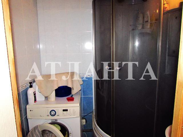 Продается 5-комнатная квартира на ул. Проспект Добровольского — 48 000 у.е. (фото №8)