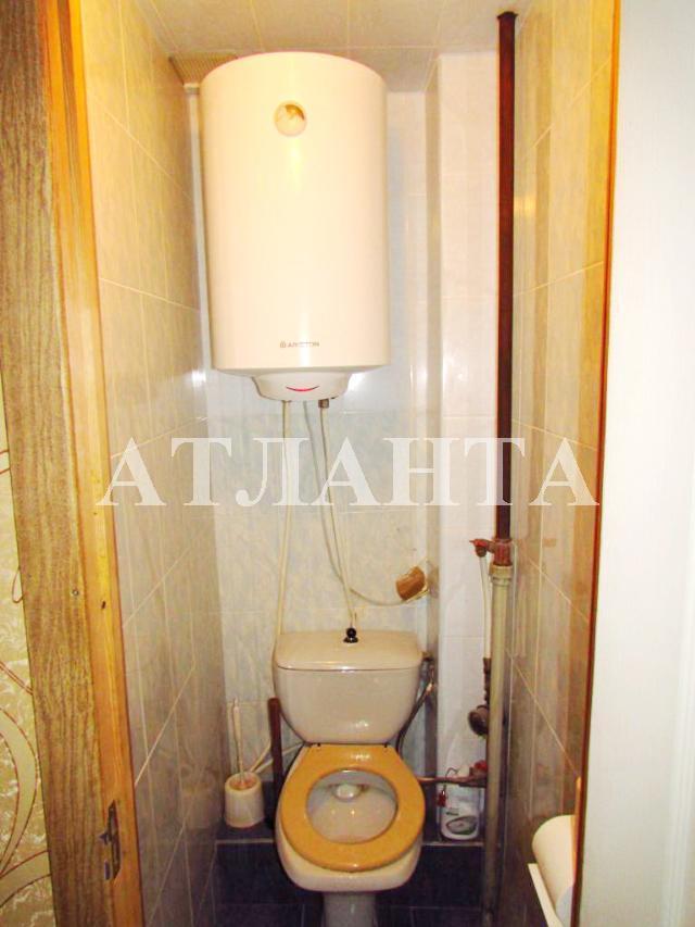 Продается 5-комнатная квартира на ул. Проспект Добровольского — 48 000 у.е. (фото №9)