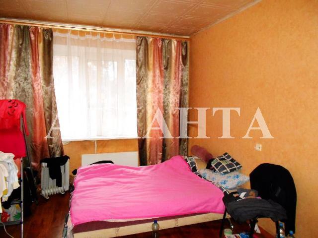 Продается 2-комнатная квартира на ул. Высоцкого — 29 000 у.е. (фото №2)