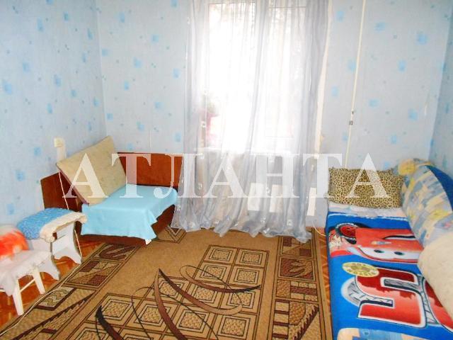 Продается 2-комнатная квартира на ул. Высоцкого — 29 000 у.е. (фото №3)