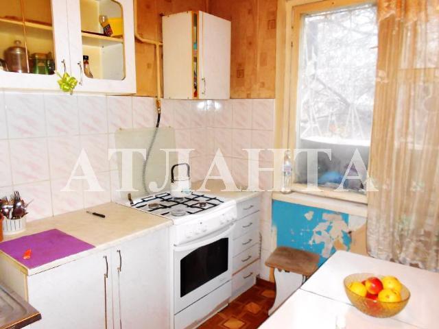 Продается 2-комнатная квартира на ул. Высоцкого — 29 000 у.е. (фото №4)