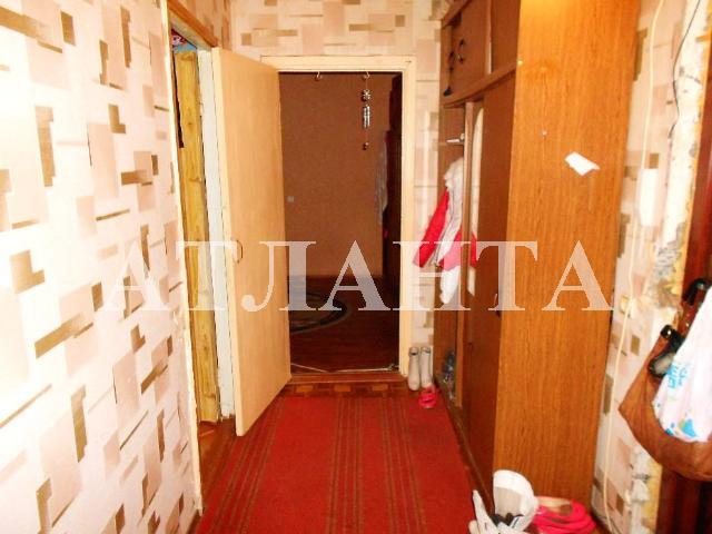 Продается 2-комнатная квартира на ул. Высоцкого — 29 000 у.е. (фото №5)