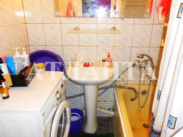Продается 2-комнатная квартира на ул. Высоцкого — 29 000 у.е. (фото №6)