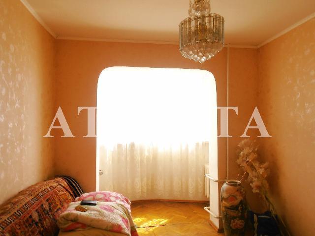 Продается 3-комнатная квартира на ул. Днепропетр. Дор. — 45 500 у.е. (фото №2)