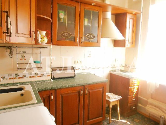 Продается 3-комнатная квартира на ул. Днепропетр. Дор. — 45 500 у.е. (фото №3)