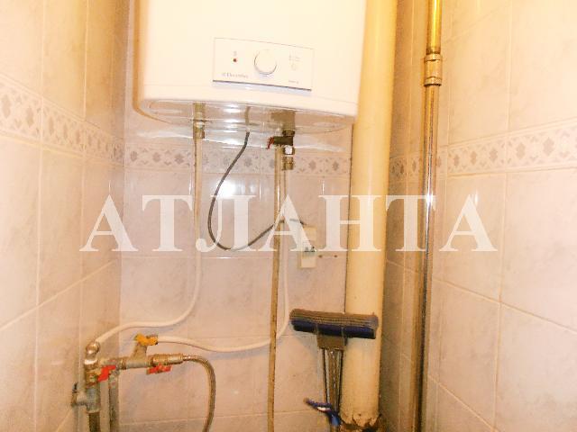 Продается 3-комнатная квартира на ул. Днепропетр. Дор. — 45 500 у.е. (фото №5)
