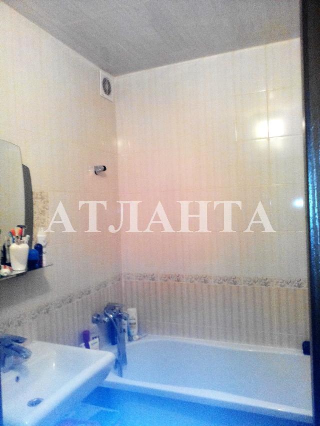 Продается 1-комнатная квартира на ул. Сахарова — 35 000 у.е. (фото №8)