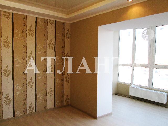 Продается 1-комнатная квартира на ул. Марсельская — 50 000 у.е.