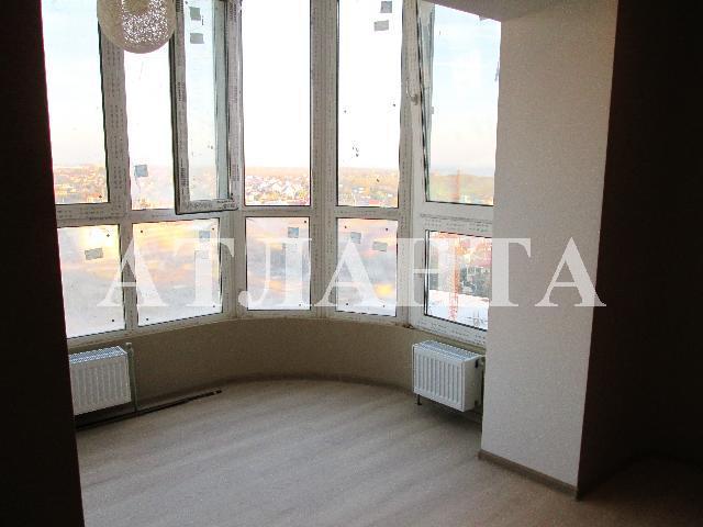 Продается 1-комнатная квартира на ул. Марсельская — 50 000 у.е. (фото №2)