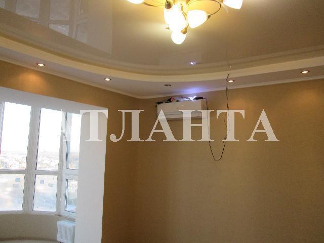 Продается 1-комнатная квартира на ул. Марсельская — 50 000 у.е. (фото №3)