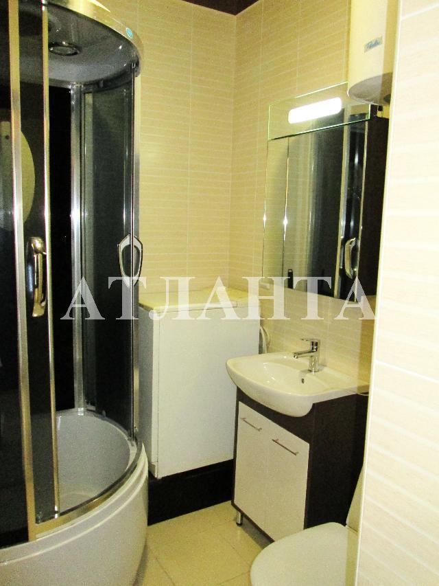 Продается 1-комнатная квартира на ул. Марсельская — 50 000 у.е. (фото №5)