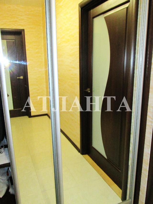 Продается 1-комнатная квартира на ул. Марсельская — 50 000 у.е. (фото №6)
