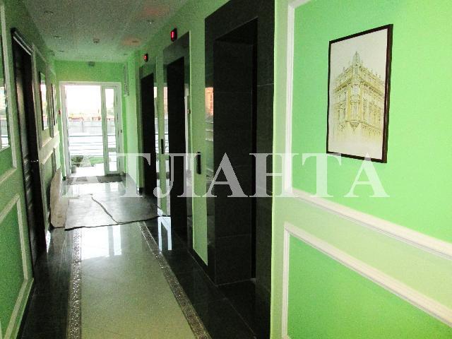 Продается 1-комнатная квартира на ул. Марсельская — 50 000 у.е. (фото №9)