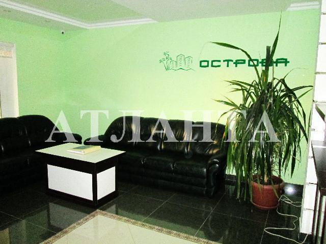 Продается 1-комнатная квартира на ул. Марсельская — 50 000 у.е. (фото №10)