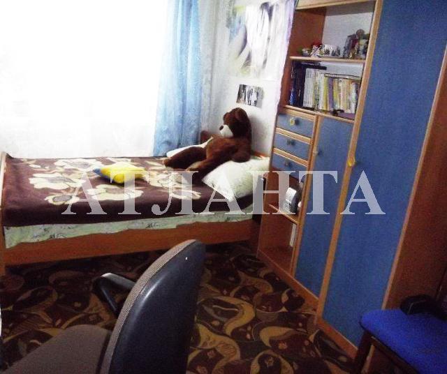 Продается 2-комнатная квартира на ул. Сортировочная 1-Я — 20 500 у.е. (фото №2)
