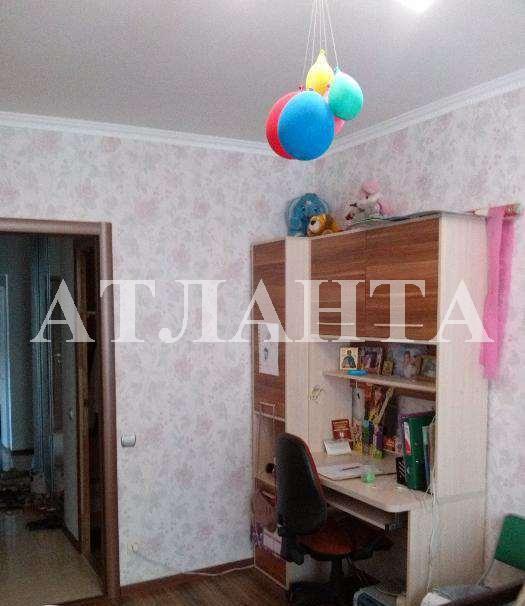 Продается 3-комнатная квартира на ул. Сахарова — 53 000 у.е. (фото №3)