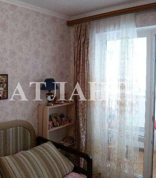 Продается 3-комнатная квартира на ул. Сахарова — 53 000 у.е. (фото №4)