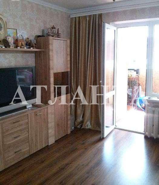 Продается 3-комнатная квартира на ул. Сахарова — 53 000 у.е. (фото №5)