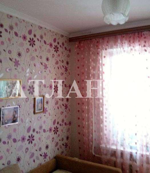 Продается 3-комнатная квартира на ул. Сахарова — 53 000 у.е. (фото №6)