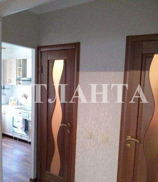 Продается 3-комнатная квартира на ул. Сахарова — 53 000 у.е. (фото №7)