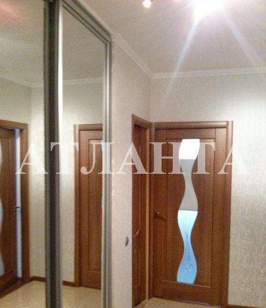 Продается 3-комнатная квартира на ул. Сахарова — 53 000 у.е. (фото №9)
