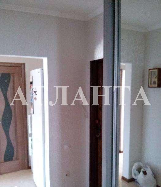Продается 3-комнатная квартира на ул. Сахарова — 53 000 у.е. (фото №10)