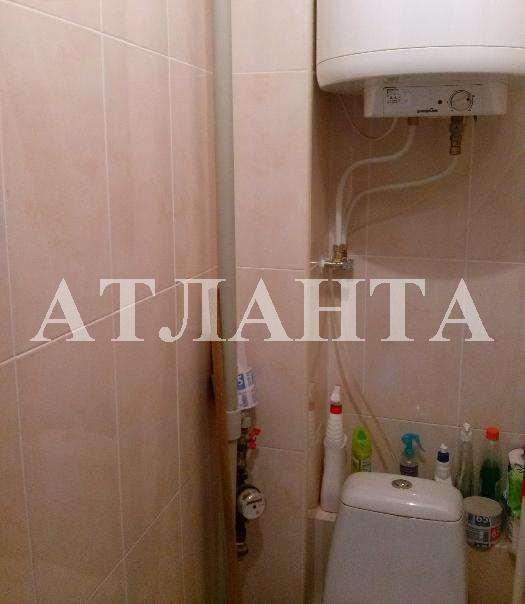 Продается 3-комнатная квартира на ул. Сахарова — 53 000 у.е. (фото №11)