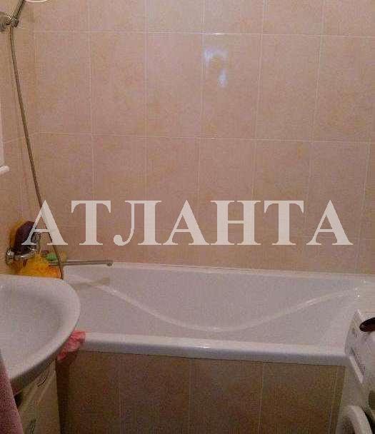 Продается 3-комнатная квартира на ул. Сахарова — 53 000 у.е. (фото №12)