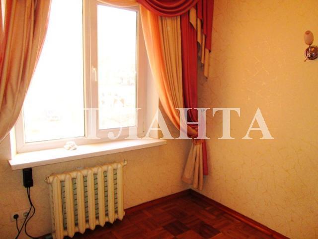 Продается 3-комнатная квартира на ул. Бочарова Ген. — 53 000 у.е. (фото №4)