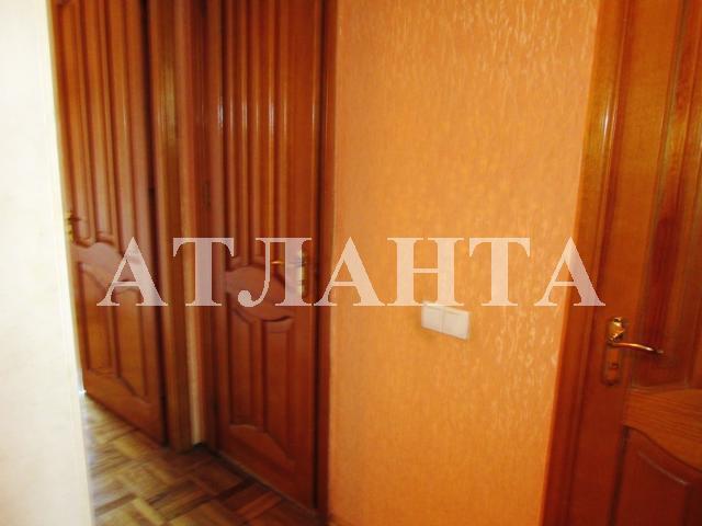 Продается 3-комнатная квартира на ул. Бочарова Ген. — 53 000 у.е. (фото №5)