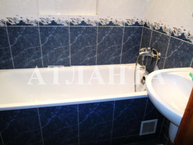 Продается 3-комнатная квартира на ул. Бочарова Ген. — 53 000 у.е. (фото №6)